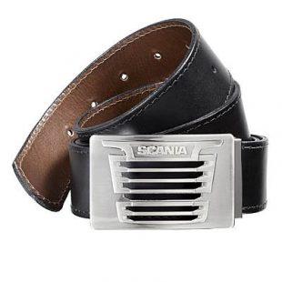 Scania Grill Belt