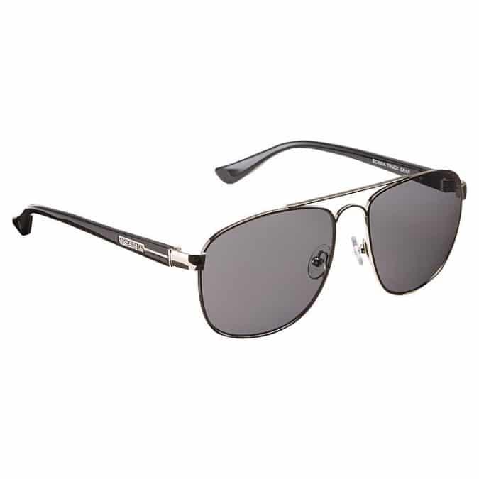 Scania driver Sunglasses