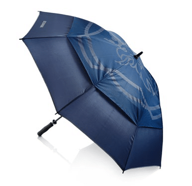 SCANIA GOLF UMBRELLA