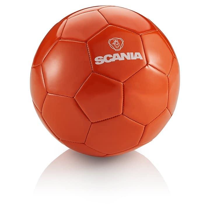 SCANIA FOOTBALL