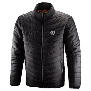 scania mens insulation jacket