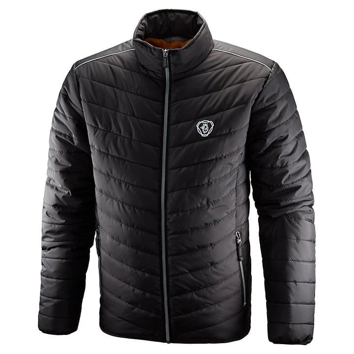 SCANIA MENS INSULATION JACKET