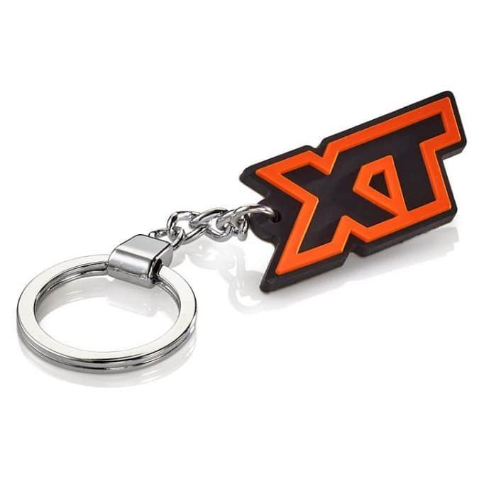Scania XT Keyring 2767727
