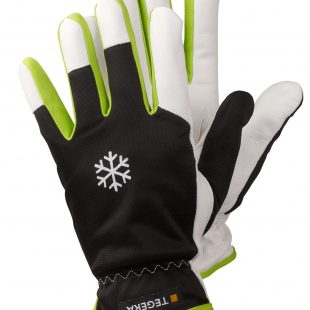 Tegera Outdoor Winter Gloves
