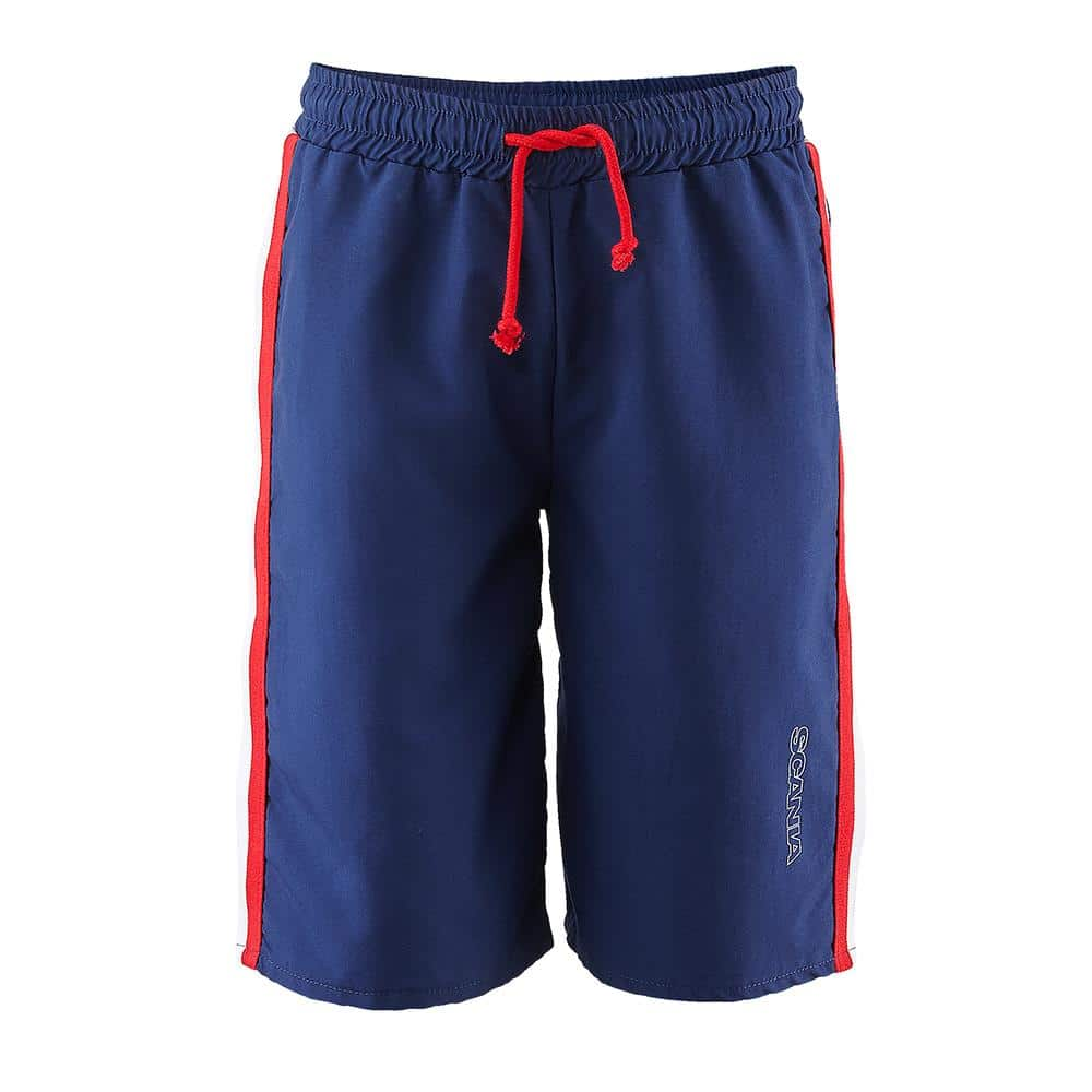 KIDS SCANIA SHORTS